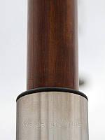 Цилиндрические ступенчатые опоры, фото 1