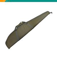 Чехол для винтовок Hatsan 125 хаки 130 см