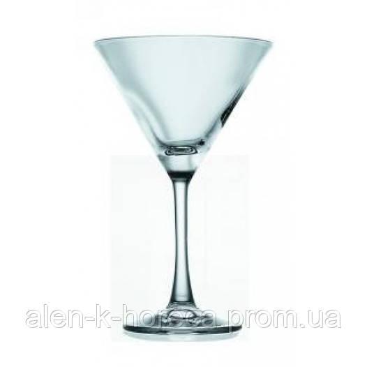 Стакан для мартини, 204мл ИМПЕРИАЛ