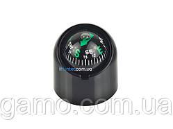 Автомобильный компас LC-287-1 Жидкостный