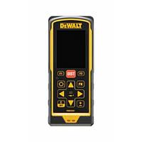 Дальномер лазерный DeWALT DW03201 (США)