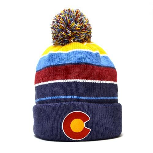 Производство вязаных шапок оптом, осенние и зимние модели на заказ.