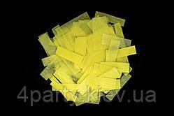 Метафан желтый 0,5 кг 260117-005