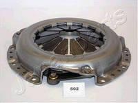 Корзина сцепл.(190 мм)Opel Ascona C 1.3S с№дв.1696058/19570000 -88г,Vectra A 1.4(CNC)
