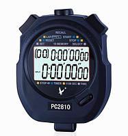 Электронный секундомер PC-2810
