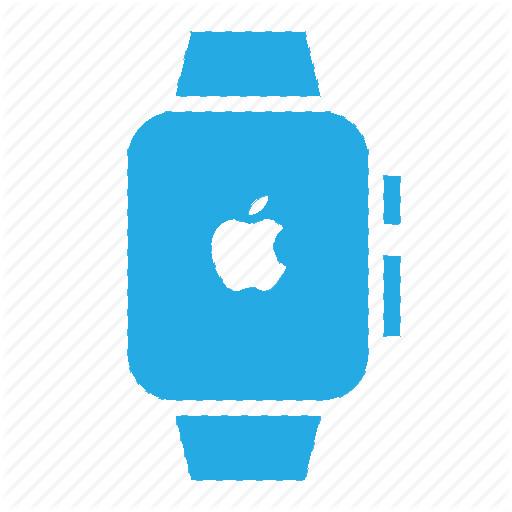 Часы умные (смарт часы)