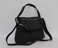Новомодная оригинальная женская сумка David Jones. Для стильной девушки. Отличное качество. Дешево  Код: КГ351