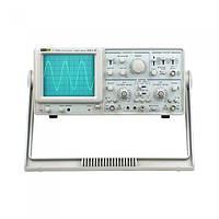 Осциллограф сервисный двухканальный ПрофКиП С1-103М