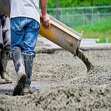Сітки для армування бетону TENAX