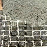 Сетки для армирования бетона TENAX, фото 2