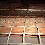 Сетки для армирования бетона TENAX, фото 3