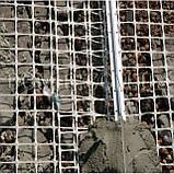 Сетки для армирования бетона TENAX, фото 4