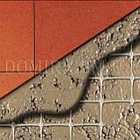 Сетки для армирования бетона TENAX, фото 6