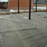 Сетки для армирования бетона TENAX, фото 7