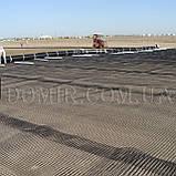 Сетки для армирования бетона TENAX, фото 8