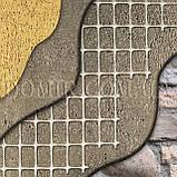 Сетки для армирования бетона TENAX, фото 5