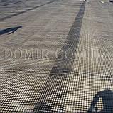 Сетки для армирования бетона TENAX, фото 9