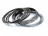 Кольца поршневые Т-40 (5 колець) MAR-MON (105,7)