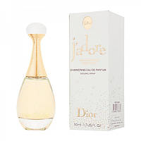 Christian Dior j'adore gold supreme limited edition 50ml