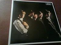 The Rolling Stones CD новый