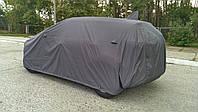 Тенты для автомобилей - (пошив)