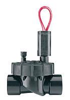 Электромагнитный клапан для автополива Hunter PGV-100JTG-B