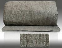 Теплоизоляционный картон мякий  ТК-4-6  1500*600*6мм