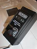 Инкубатор бытовой ламповый Цыпа ИБ-100 (с механическим переворотом), фото 4