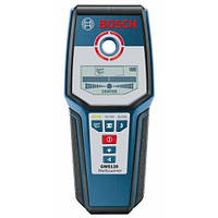 Professional Детектор Bosch GMS 120