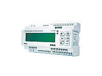 ПЛК63. Программируемый логический контроллер