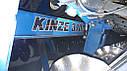 Сеялка Kinze 3700, фото 4