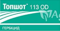 Гербіцид Топшот