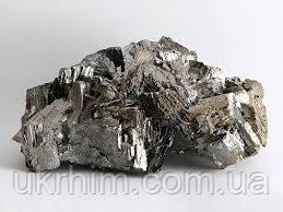 Мышьяк металлический