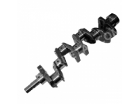 Вал коленчатый (коленвал) Д37М-1005011-Б (Т-40, Д-144)