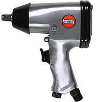 Пневматический гайковерт Suntech SM-403
