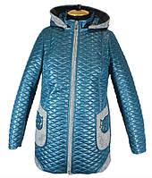 Женская куртка Зефир