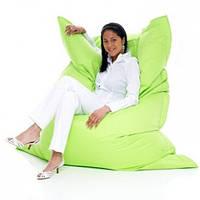Крісло подушка Оксфорд