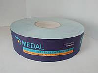 Рулон для стерилізації 5,5 см х 200 м. MEDAL