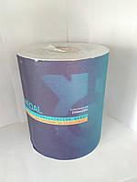 Рулони для стерилізації 25 см х 200 м MEDAL