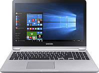 Ноутбук SAMSUNG NOTEBOOK 7 SPIN 15.6 (NP740U5L-Y02US)