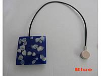 Магнит Arya Mgtor Scallops Magnet Голубой AR-9001148