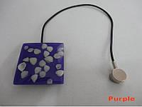 Магнит Arya Mgtor Scallops Magnet Лиловый AR-9001148