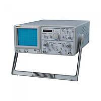 Осциллограф универсальный ПрофКиП С1-127М