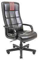 Компьютерное Кресло Вирджиния (Пластик)