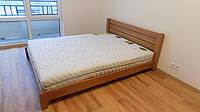Кровать Плат. Самая продаваемая в 2015 году  модель в Европе с невысоким спальным местом.      , фото 1