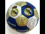 """Мяч футбольный """"REAL MADRID"""". М'яч футбольний """"REAL MADRID"""""""