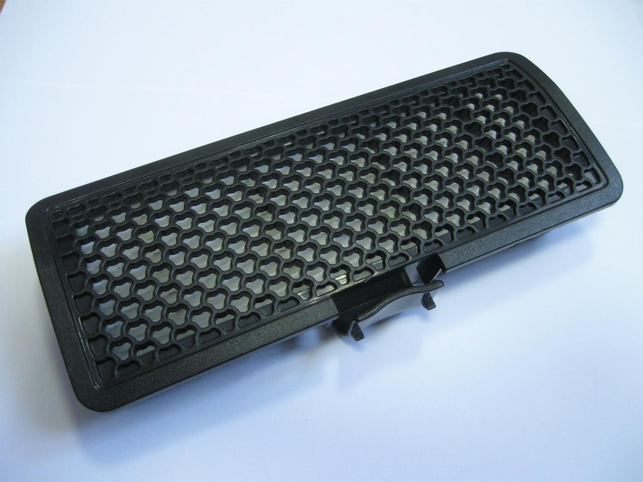 Фильтр HEPA10 пылесоса LG VC3120, ADQ73393504