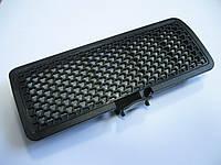 Фильтр HEPA10 пылесоса LG VC3120, ADQ73393504, фото 1