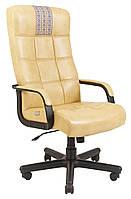 Компьютерное Кресло Вирджиния (Пластик) скаден