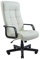 Компьютерное Кресло Вирджиния (Пластик) флай